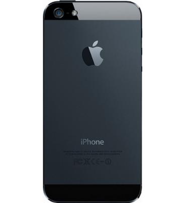 cover iphone 5s mondo